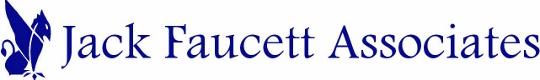 Jack Faucett Associates